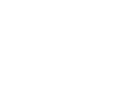 South West Collections Explorer